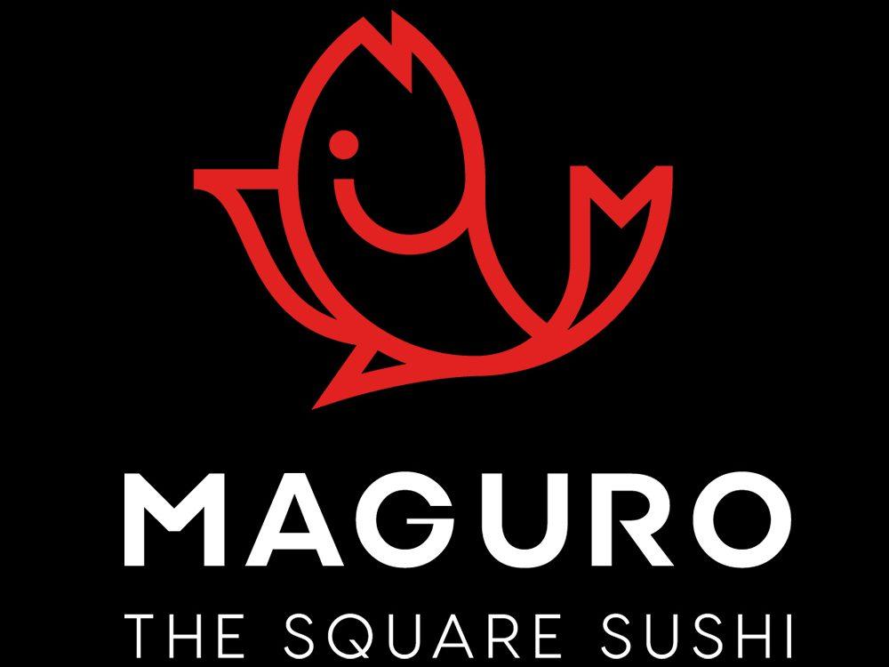 MAGURO SUSHI SQUARE